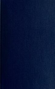 Vol t. 4: Études sur l-Islam et les tribus du Soudan ..