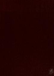 Étude sur la constitution du Trésor des chartes