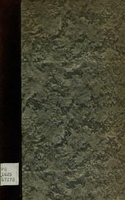 Étude sur la langue de Pierre Gringore