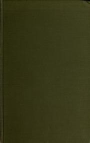 Étude sur l-ancienne église de Saint-Philibert-de-Grand-Lieu (Loire inférieure)