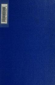 Étude sur la Théologie germanique suivie d-une traduction française faite sur les éditions originales de 1516 et de 1518