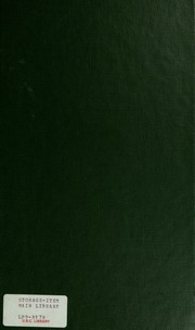 Étude sur la vie et les travaux de Proudhon