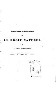 download Vente à la criée du lot 49