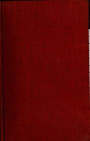 Étude sur le traité de Paris de 1259 entre Louis IX, roi de France, and Henri III, roi d-Angleterre
