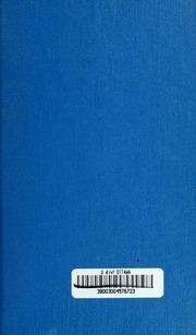 Étude sur l-histoire des alleux en France avec une carte des pays allodiaux