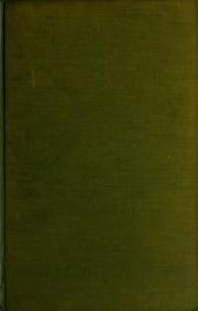 Étude étymologique sur les flores normande et parisienne : comprenant les noms scientifiques, français et normands, des plantes indigènes et communément cultivées