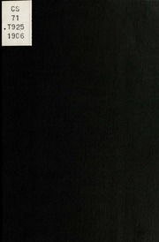 a biographical sketch of walter walles genealogist Genealogist, author, and family reuniter emma jolly describes how she traced her own family in the under-appreciated welsh parish records.