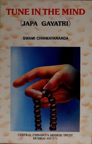 swami chinmayananda books download