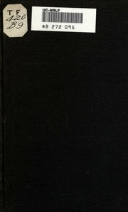air brakes test questions and answers pdf