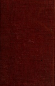 twenty two essays of william hazlitt hazlitt william  twenty two essays of william hazlitt hazlitt william 1778 1830 streaming internet archive