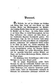 Tweschen Wiessel on nagt: Plattdeutsche Gedichte und Dichtungen