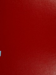 -Twixt two worlds : a narrative of the life and work of William Eglinton