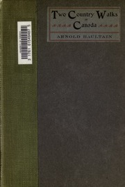 """walking essays sidgwick Who was frank sidgwick showed by his """"walking essays,"""" and by an amusing analysis of the joys to be derived from a season ticket to london concerts."""