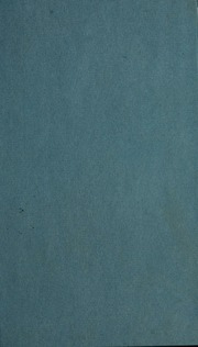 jonathan edwards two dissertations The works of jonathan edwards this volume contains two major works by jonathan edwards: known as charity and its fruits, and his two dissertations.