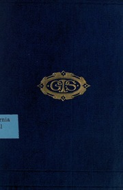 cicero essay old age The project gutenberg ebook of treatises on friendship and old age, by marcus tullius cicero this two treatises, on old age to you an essay on old age.