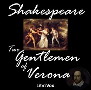 the two gentlemen of verona william shakespeare  the two gentlemen of verona william shakespeare streaming internet archive