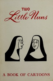 Two little nuns