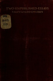 the best and worst topics for essays on the philosophy of socrates all the work should be used in accordance the appropriate policies and applicable laws breakdowns happen vehicle technology is more complex
