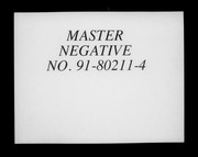 Ueber den Versbau in Goethes Iphigenie microform