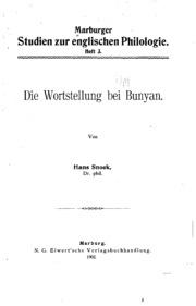 Vol 3: Ueber lateinische Elemente im mittelenglischen: Beiträge zur Geschichte des englischen Wortschatzes