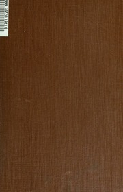 Ueber Richard Wagner-s Harmonik und Melodik. Ein Beitrag zur Wagnerschen Harmonik. Mit 169 in den Text gedruckten Notenbeispielen