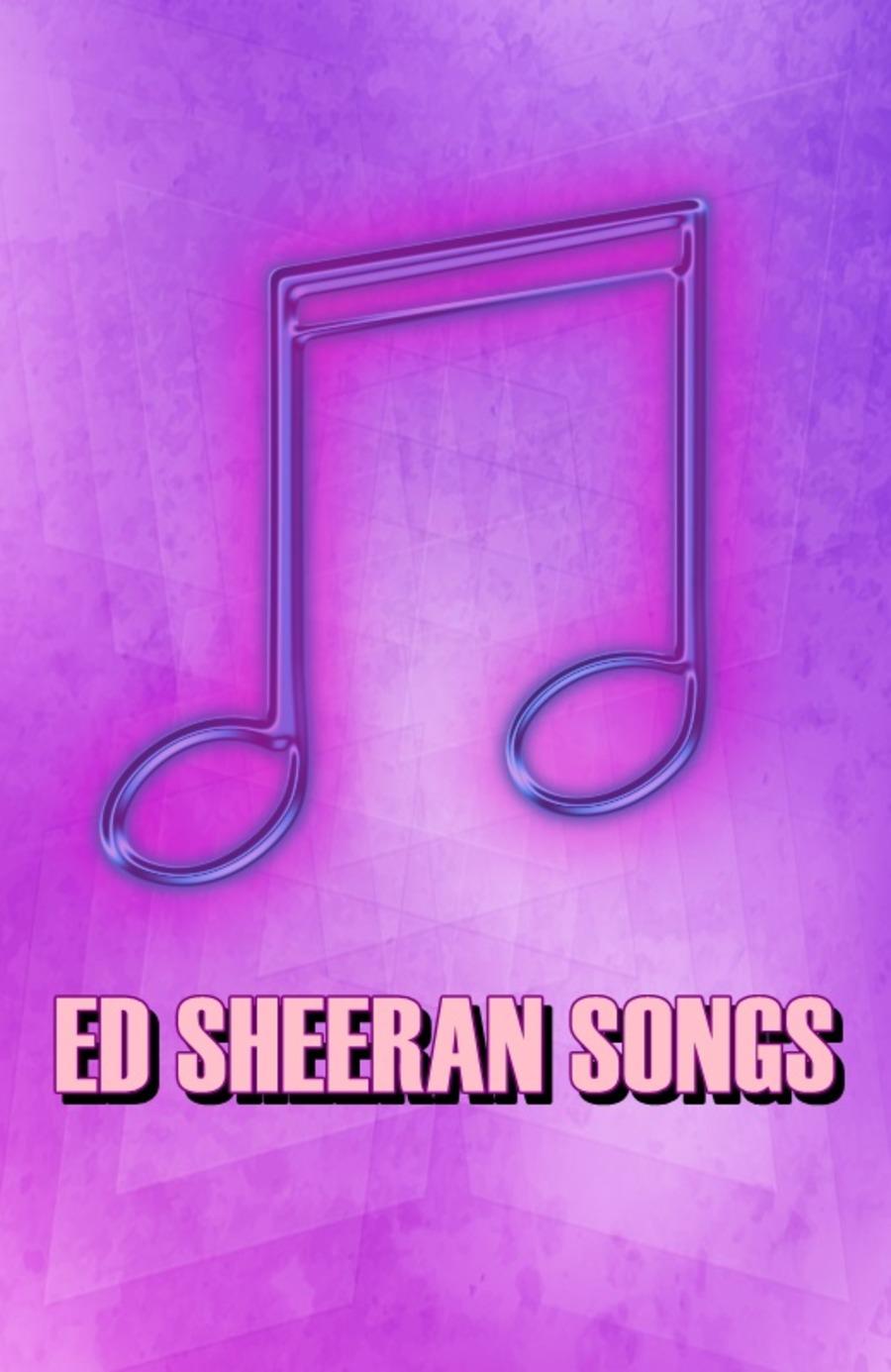 Download mp3 perfect ed sheeran wapka | Peatix