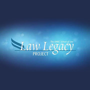 UMKC Law Legacy Project