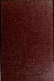 Un amateur orléanais au XVIIIe siècle, Aignan-Thomas Desfriches 1715-1800 : sa vie, son uvre, ses collections, sa correspondance, lettres du duc de Chabot, de Cochin, Descamps, Mgr de Grimaldi, de Miroménil, Perronneau, J. Ve