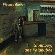 south amboy rama