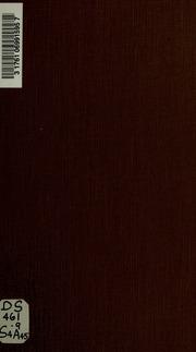 Un chapitre de l-histoire de l-Inde musulmane; ou, Chronique de Scher Schah, Sultan de Dehli