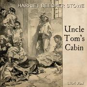 Uncle Tom S Cabin Harriet Beecher Stowe Free Download