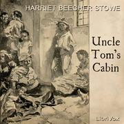harriet beecher stowe uncle tom defies Katherine kane, executive director of the harriet beecher stowe center, explores how harriet beecher stowe's novel uncle tom's cabin helped change the course of american history and.
