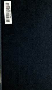essays speeches addresses and writings Essays, speeches, addresses and writings jul 23, 2009 07/09 by naoroji, dadabhai, 1825-1917 parekh, chunilal lallubhai texts eye 1,548 favorite 0.