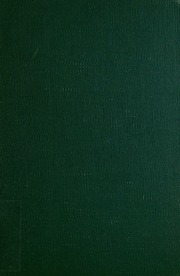 essays poems letters pitt bernard  uncollected writings essays addresses poems reviews and letters