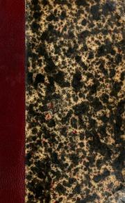 Un Conspirateur Royaliste pendant la Terreur: le Baron de Batz, 1792-1795; d-après des documents inédits
