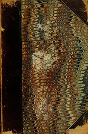 Slavery as the Cause of the American Civil War Essay example