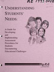 student aid alberta funding guide