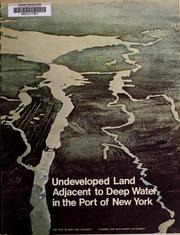 Undeveloped land adjacent t...