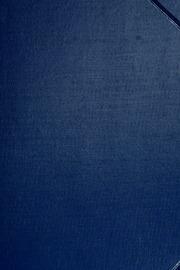 Une aventure d-Arlequin : opéra-comique en une acte