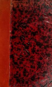 Vol 2: Une chronique de village