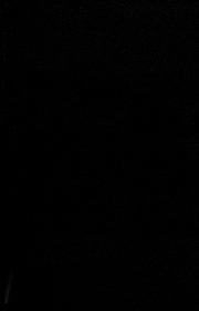 Une divorcee