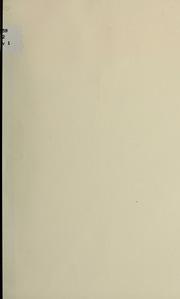 Une grammaire comparée des langues slaves