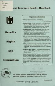 download numerical computer methods 1992