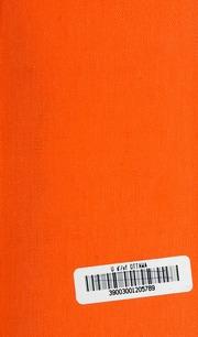 Une Poignée de documents inédits concernant Mme de Warens 1726-1754 : trouvés à Londres, aux Archives d-état, à Turin et à l-ancient tabellion de Chambéry