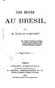 Various L'Hip-Hopée