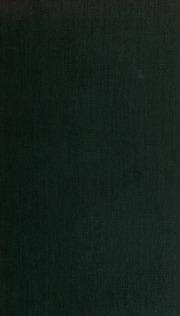 Une princesse romaine au XVIIsuperscript e siècle : Marie Mancini Colonna d-après des documents inédits