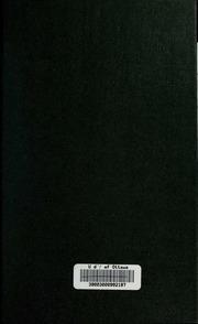 Un facteur de la révolution française;