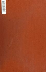 Un imagier romantique: Célestin Nanteuil peintre, aquafortiste et lithographe. Suivi d-une étude bibliographique et d-un catalogue