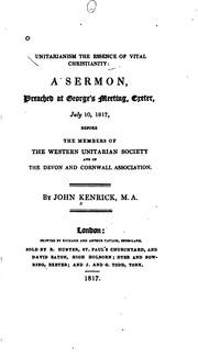 gospel john essays