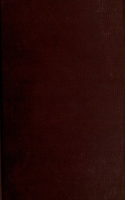 the ideal democracy carl becker Free essays on carl becker and democracy  search the history of economic thought(wiki)  flynn the true believer by eric hoffer vindicating the founders by thomas west the declaration of independence by carl l becker cognitive therapy and the emotional disorders by aaron t beck  the ideal of democracy is that of equality, freedom and.